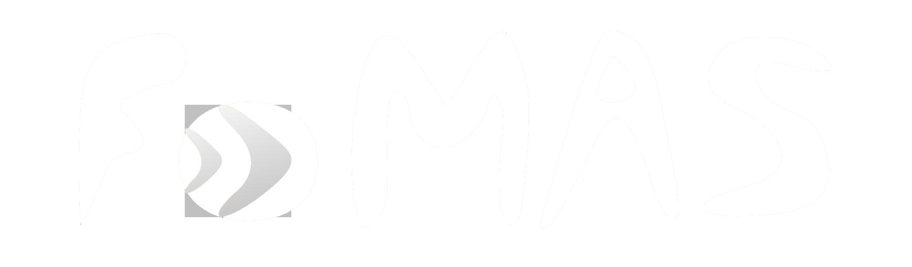 Fomas logo